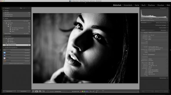 23_Bild-2_SW-Portrait.mp4