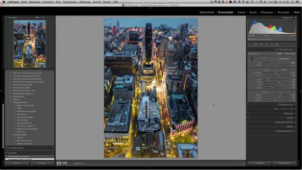 24_Bild-3_New-York.mp4