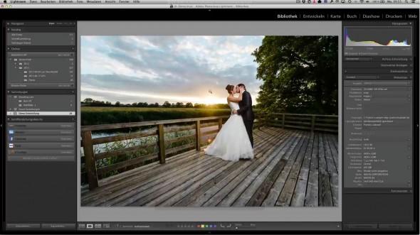 25_Bild-4_Hochzeitspaar-Sonnenuntegang.mp4