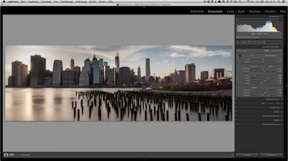 29_Bild-8_Panorama.mp4