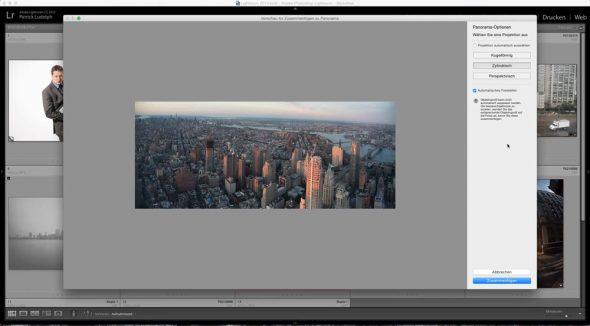 lightroom_panorama