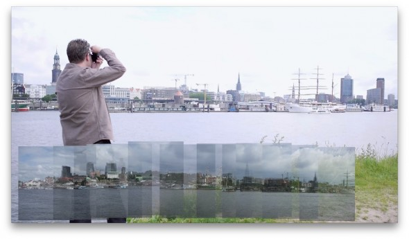 02_Einreihiges_Panorama.mp4