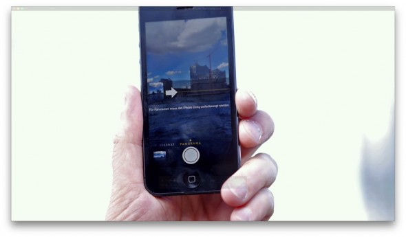 04_iPhone_Panorama.mp4