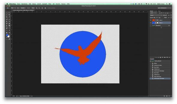 17 Logo aus Foto erstellen 2