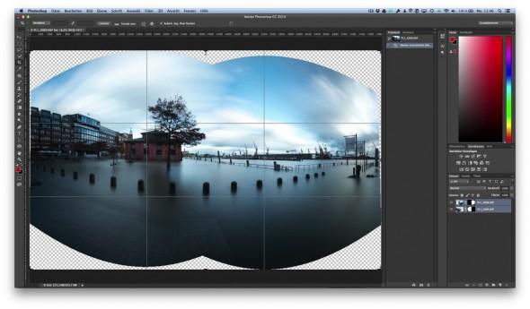 22_Panorama_mit_Photoshop.mp4
