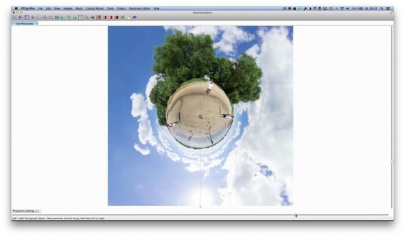 24_Planeten_Gruppenbild.mp4