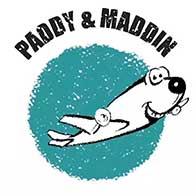 paddy_maddin