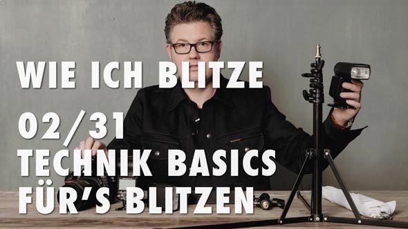 02_Technik_Basics