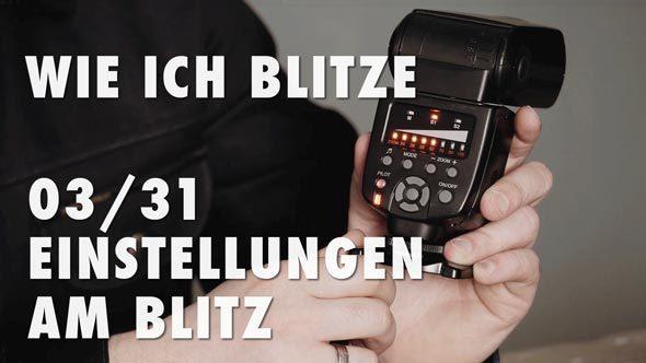 03_Blitz_Einstellungen