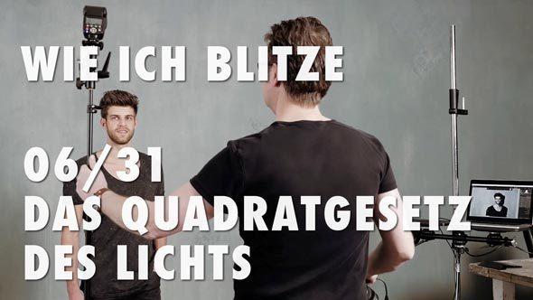 06_Quadratgesetz