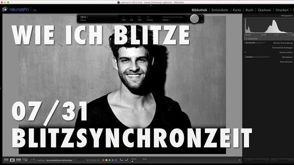 07_Blitzsynchronzeit