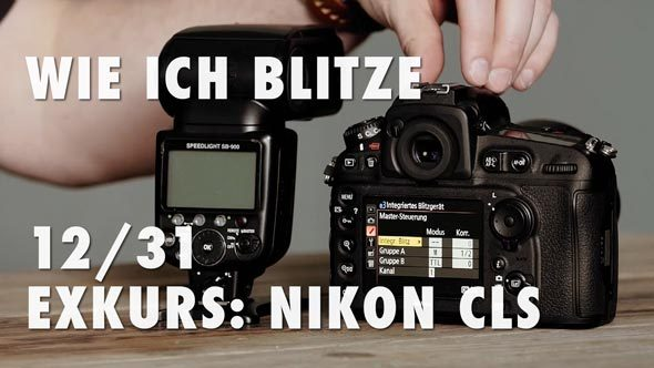 12_Nikon_CLS