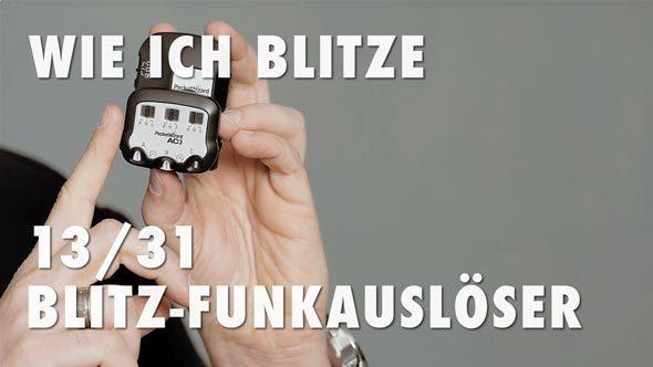 13_Funkausloeser