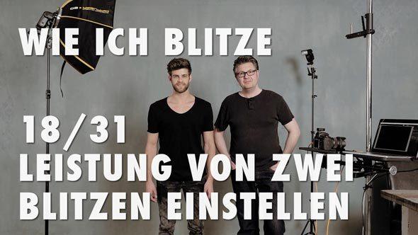 18_Zwei_Blitze