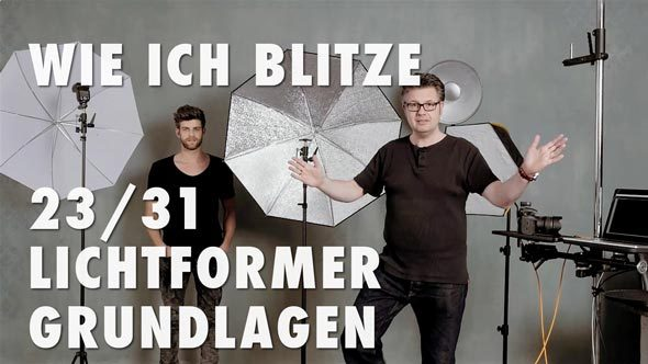 23_Lichtformer_Grundlagen