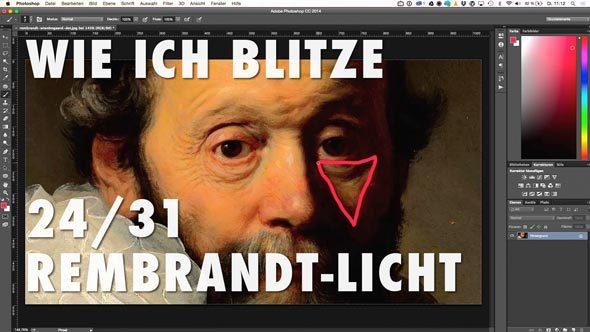 24_Rembrandt_Licht
