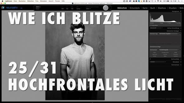 25_Hochfrontal