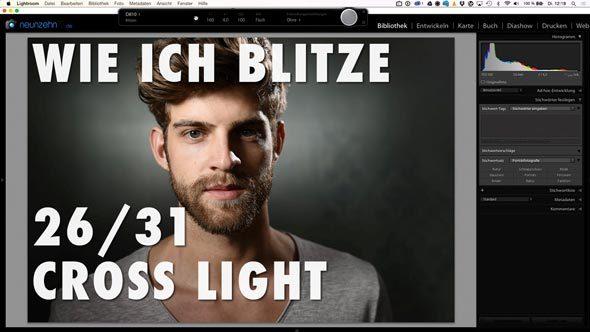 26_Crosslight