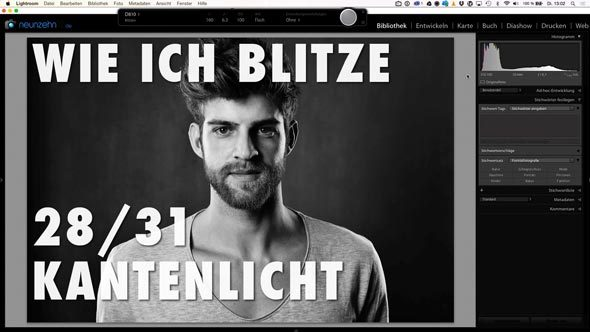 28_Kantenlicht
