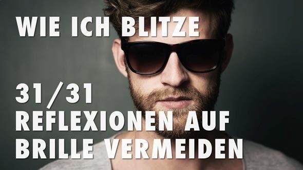 31_Reflexionen_Brille