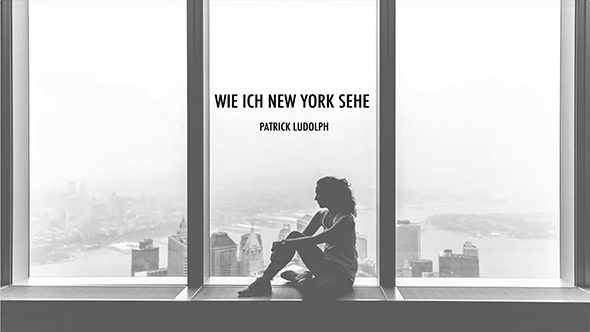 01 Wie ich New York sehe.mp4