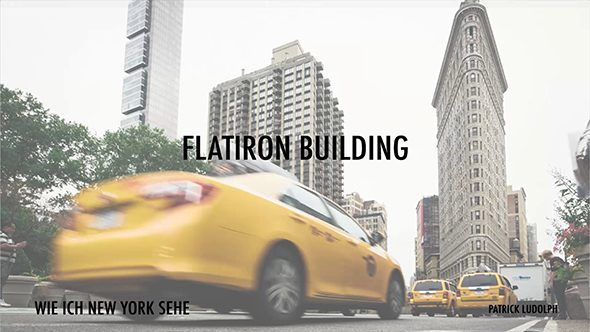 02 Flatiron Building.mp4