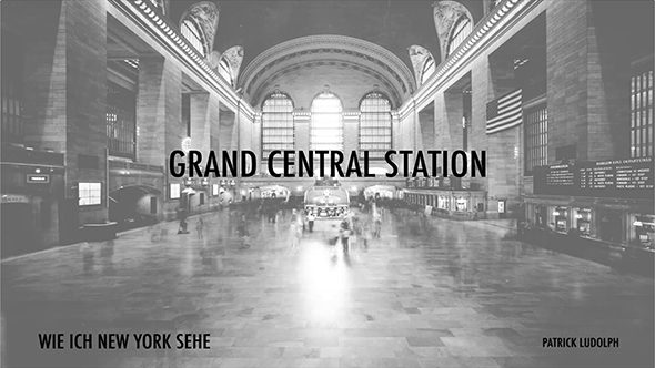 03 Grand Central Station.mp4