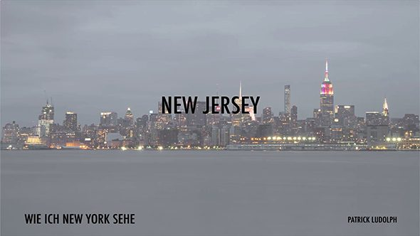 04 New Jersey.mp4