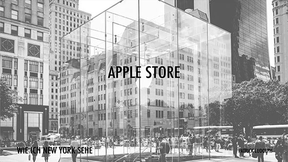 05 Apple Store.mp4