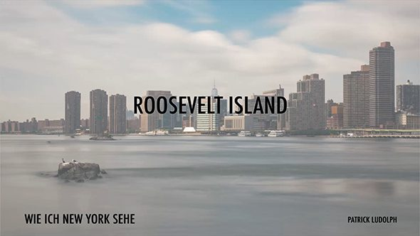 06 Roosevelt Island.mp4