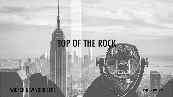 07 Top Of The Rock.mp4