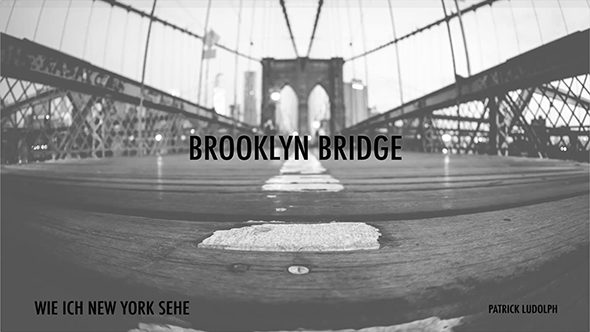 08 Brooklyn Bridge.mp4