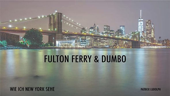 09 Fulton Ferry & Dumbo.mp4