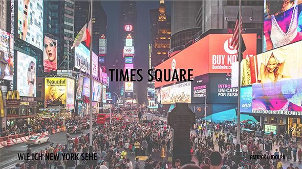 10 Times Square.mp4