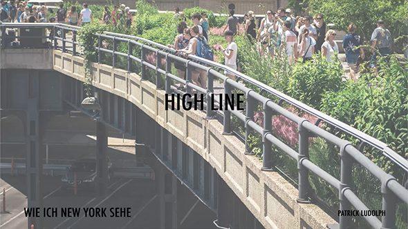 11 High Line.mp4