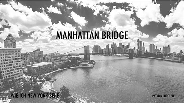 12 Manhattan Bridge.mp4
