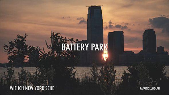 15 Battery Park.mp4