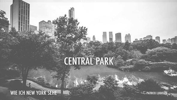 20 Central Park.mp4