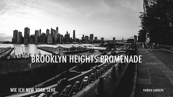 22 Brooklyn Heights Promenade.mp4