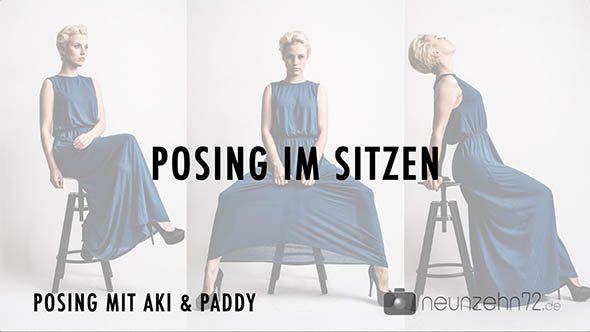Posing_Models_Fotografen_06