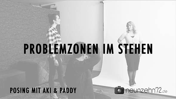 Posing_Models_Fotografen_08