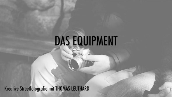 02_Das_Equipment