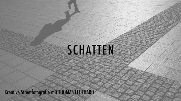 04_Schatten