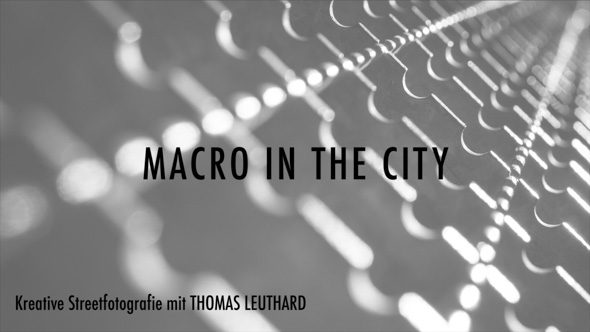 05_Macro_In_The_City
