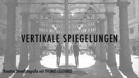 09_Vertikale_Spiegelungen