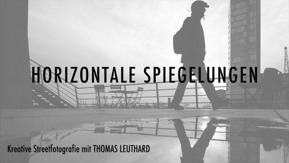 10_Horizontale_Spiegelungen