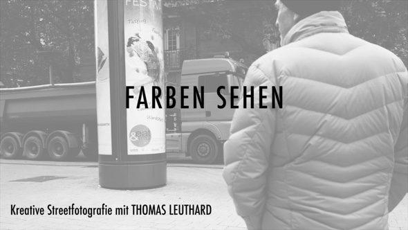 11_Farben_sehen