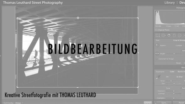 14_Bildbearbeitung