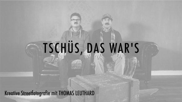 17_Tschues_das_war's