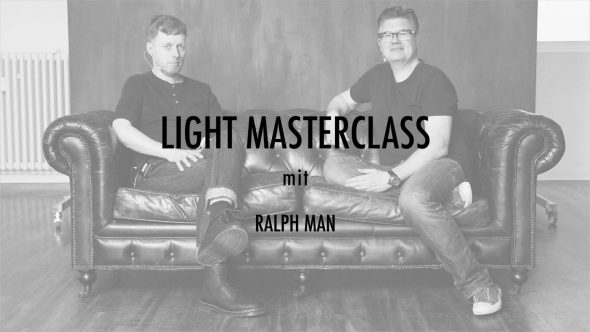 01---Light-Masterclass-mit-Ralph-Man